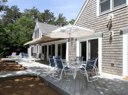 Houses For Rent Cape Cod - houses for rent in barnstable county ma 86 homes zillow