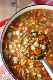 best 25 alphabet soup ideas on pinterest pastina soup recipes