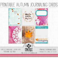 thanksgiving journal heart of thanksgiving journal cards pink paper peppermints
