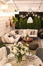 Backyard Ideas On A Budget Patios by Pictures Of Patio Ideas U2013 Smashingplates Us