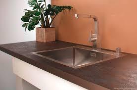 arbeitsplatte küche toom arbeitsplatte küche preis beeindruckend kuche arbeitsplatte