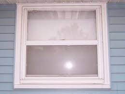Window Replacement Home Depot Home Interior Interior Storm Windows Home Depot 00038 Interior