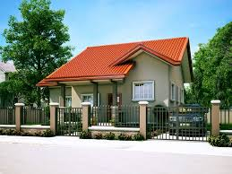 House Design Photo Gallery Philippines Small House Designs Web Art Gallery Simple House Design Home
