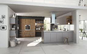 cuisine artego kitchens artego küchen gmbh co kgartego küchen gmbh co kg