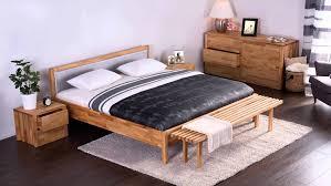 chambre froide synonyme peindre 140x190 bois garcon medium avec couette superpose en design