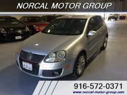 2006 Gti Interior Used 2006 Volkswagen Gti For Sale Pricing U0026 Features Edmunds
