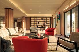 bureau lyon 2 villa maïa hotel lyon