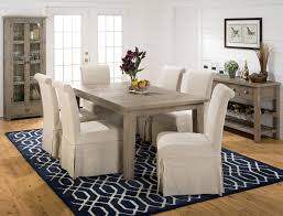 Pine Dining Room Sets Bancroft Mills Reclaimed Pine Round To Oval Dining Table Rotmans