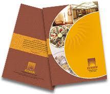 hotel brochure design templates free templates brochure greeting card logo
