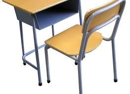 adjustable height student desk and chair with black pedestal frame flash furniture adjustable height student desk and chair with black