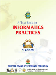 ip book for class xii cbse network topology ip address