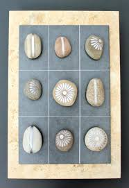 Ideen Mit Steinen Basteln Mit Steinen Dekorieren Sie Hübsch Ihr Haus U0026 Garten