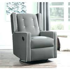 toddler rocker recliner chair electric recliner chairs on sale