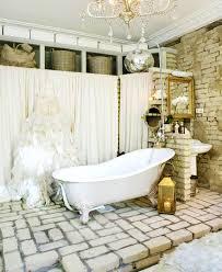 old bathroom tile ideas accessories winning vintage bathroom ideas your house best