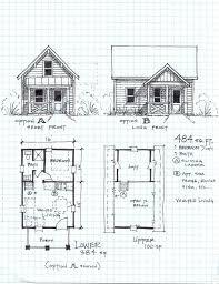 small cabin layouts marvellous mini cabin plans 14 on minimalist with mini cabin plans