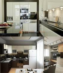 kitchen interior design tips 50 small kitchen ideas best kitchen interior design ideas with photos