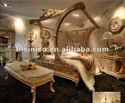 french furniture bedroom sets luxury european french style canopy bedroom furniture set moq 1set