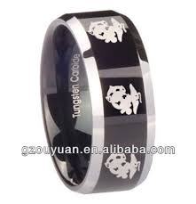 marine wedding rings usmc ring usmc ring suppliers and manufacturers at alibaba