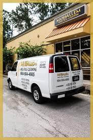 Carpet Barn Jacksonville Fl Area Rugs Jacksonville Fl Roselawnlutheran