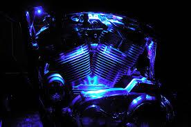 led strobe lights for motorcycles led lighting for motorcycles mr kustom chicago mr kustom auto
