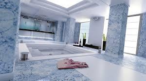 fußbodenheizung badezimmer die richtige heizung für das bad fußbodenheizung handtuchwärmer