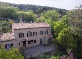 chambre de commerce draguignan vente maison draguignan 83 acheter maisons à draguignan 83300