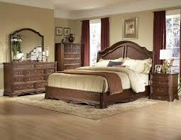Red And Brown Bedroom Decor Bedroom Elegance Traditional Bedroom Decor Furniture Sets With