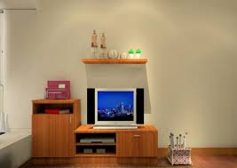Bedroom Cabinet Designs by Bedroom Tv Cabinet Lakecountrykeys Com