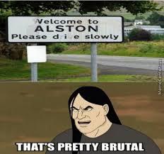 Pretty Meme - brutal memes image memes at relatably com