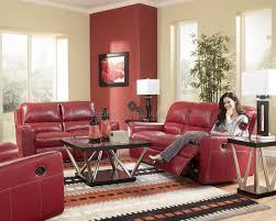 Buy Living Room Furniture Home Design Ideas - Affordable living room sets