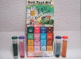 arizona soil typesand fertilizers to use arizona vegetable