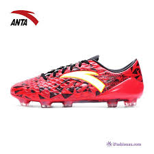 s soccer boots australia cheap s cleats and football shoes australia sale