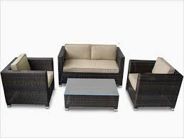 Willowbrook Patio Furniture Patio Furniture Excellent Special Sale 53 For Kontiki Conversation