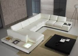 American Made Living Room Furniture - living room cool design great best living room furniture and paln