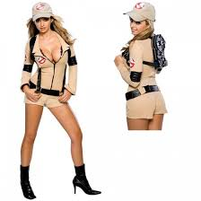 Womens Ghost Halloween Costumes Halloween Costumes Women Unfinished Man