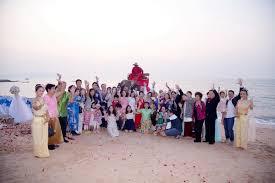 mariage thailande pattaya destination mariage paquet chonburi thaïlande