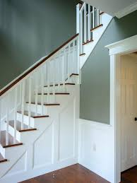 Traditional Staircase Ideas 18 Best Mezzanine Staircase Ideas Images On Pinterest Mezzanine