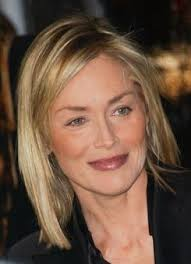 hairstyles for ladies turning 50 makeup and beauty tips to look fabulous at age 50 turning 50 can