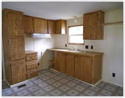 manufactured homes kitchen cabinets kitchen cabinets for mobile homes well suited design 17 28 cabinet