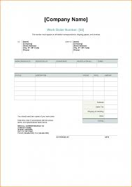 locum pharmacist invoice template invoice sample template