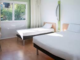 cheap hotel champniers ibis budget angoulême nord