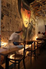 569 best restaurant design images on pinterest restaurant