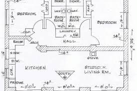 adobe house plans extraordinary adobe house plans ideas best inspiration home