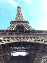 la vie de roos find out why the eiffel tower and 7th