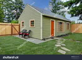 small backyard guest house uncategorized small guest house christassam home design