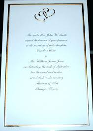 design your own invitations ideas design your own wedding invitation and wedding