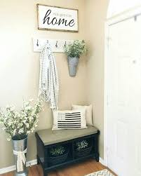 how to decorate a corner wall corner nook home decor pinterest corner nook corner and house