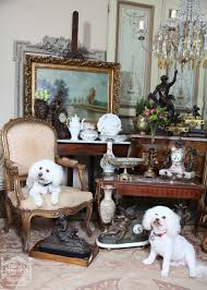 home decor stores baton rouge decorating u0026 design inspiration antiques in style page 7