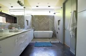 bathroom ideas pictures bathroom narrow bathroom we ideas space remodel with