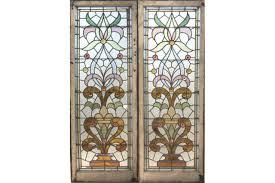 old glass doors antiques com classifieds antiques antique garden